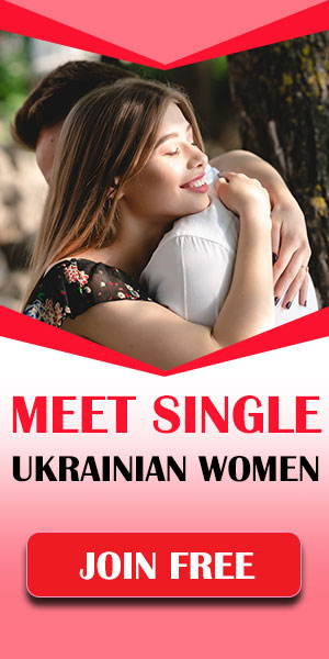 Meet Russian Women
