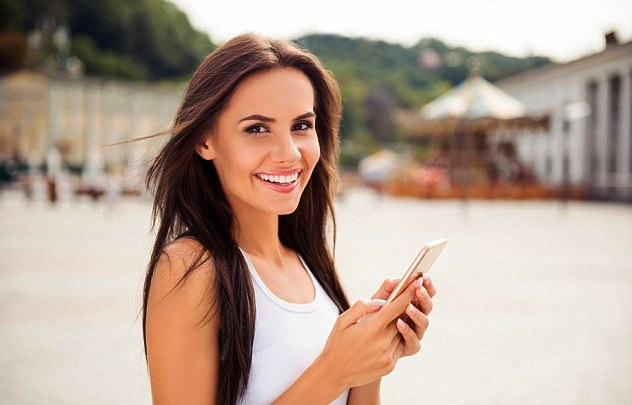 Clichés to avoid on a Russian dating website