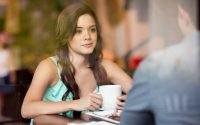 The first date flirt Russian brides is always a very important thing