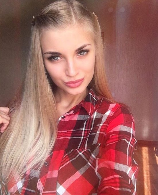 Meet beautiful single women on Russian dating sites for love and marraige